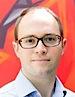 Sebastien Heymann's photo - Co-Founder & CEO of Linkurious
