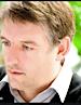 Sebastien Simoni's photo - Co-Founder & CEO of GoodBarber