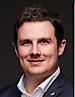 Sebastien St-Louis's photo - President & CEO of HEXO