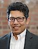 Sekhar Naik's photo - Founder & CEO of MResult
