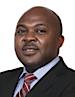 Selestino Babungi's photo - Managing Director of Umeme