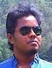 Selva Sundarapandian's photo - Co-Founder of RentALL's