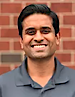 Senthil Balasubramanian's photo - Co-Founder & CEO of Sistine Solar
