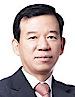 Seo Yoo-seok's photo - CEO of Mirae Asset