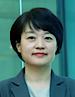 Han Seong-Sook's photo - CEO of NAVER