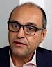 Serafino Iacono's photo - Chairman & CEO of Caldas Gold