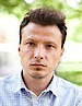 Serban Enache's photo - Co-Founder & CEO of Dreamstime