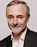 Serge Delpla's photo - CEO of NeoXam