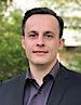 Sergej Kunz's photo - Co-Founder & CEO of 1inch