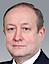 Sergey Frank's photo - President & CEO of OAO Sovcomflot