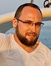 Sergey Lato's photo - CEO of Cyprus Villas