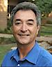 Sergio Escobar's photo - Managing Partner of Rose Dental Group