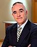 Sergio Esteban's photo - CEO of LaBella