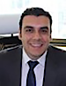 Serkan Karahanoglu's photo - CEO of Smartiks, TR