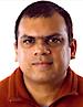 Sesh Kumar's photo - Founder & CEO of Emantras