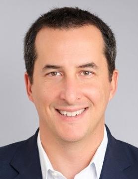 Seth Rodsky's photo - Managing Partner of Spotlight Brands