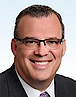 Seth Warren's photo - President & CEO of Riverview Health