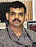 Sethunath Padmanabhan's photo - Managing Director of Diadeis Alia