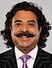 Shahid Khan's photo - President & CEO of Flex-N-Gate