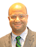Shailesh Chaturvedi's photo - Managing Director & CEO of AFL