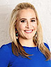 Shana Cosgrove's photo - Co-Founder & CEO of Nyla