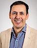 Shane Anastasi's photo - CEO of CirrusOne