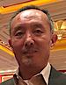 Shane Chen's photo - Founder of Inventist