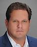 Shane Geringer's photo - President & CEO of Security Door Controls