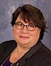 Shannon Chevier's photo - President & CEO of IMSWorkX