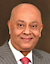 Shantanu Mitra's photo - Managing Director & CEO of Fullerton India