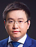 Shaojie Chen's photo - Co-Founder & CEO of DouYu