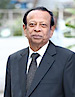 Sharad.V. Parekh's photo - Managing Director of Nilkamal