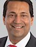 Sharad Joshi's photo - President & CEO of NanoDx