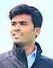 Sharad Sagar's photo - Founder & CEO of Dexterity Global