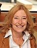Sharon Lewis's photo - CEO of Columbia Vista