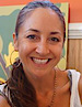 Sharon Payer's photo - Founder of Sharon Payer