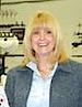 Sharon Rivenbark's photo - Founder & CEO of FBF Originals LLC