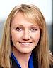 Sharon Rowlands's photo - President & CEO of Web.com