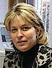 Sharon Weston's photo - Founder & CEO of Nurse Audit