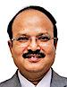 Shashi Shanker's photo - Managing Director of ONGC