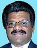 Shashikant Hegde's photo - CEO of Projectstoday