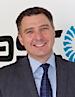 Shaun Horning's photo - CEO of GasTOPS Ltd.