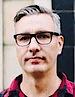 Shaun Rutland's photo - Co-Founder & CEO of Hutch Games