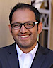 Shawn Ahmed's photo - President & CEO of Pivotus Ventures