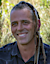 Shawn Donnille's photo - Founder & CEO of Mountain Rose Herbs