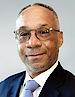 Shawn Williams's photo - Interim-CEO of Covia