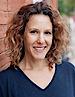 Shayna Samuels's photo - Co-Founder of Ripple Strategies