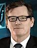Shayne Nelson's photo - CEO of Emirates NBD