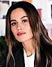 Sheena Yaitanes's photo - Founder & CEO of Kosas
