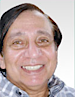 Sheesh Gulati's photo - Founder & CEO of Measuretest Corporation